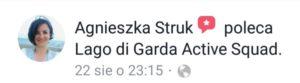 Agnieszka Struk
