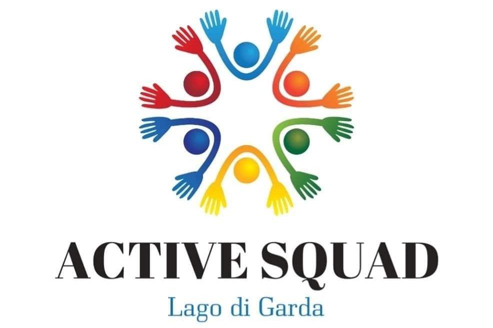 LAGO DI GARDA ACTIVE SQUAD