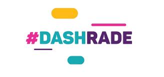 MY wierzymy, że #DASHRADE Sami uprawiamy sport, więc wiemy o co biega.