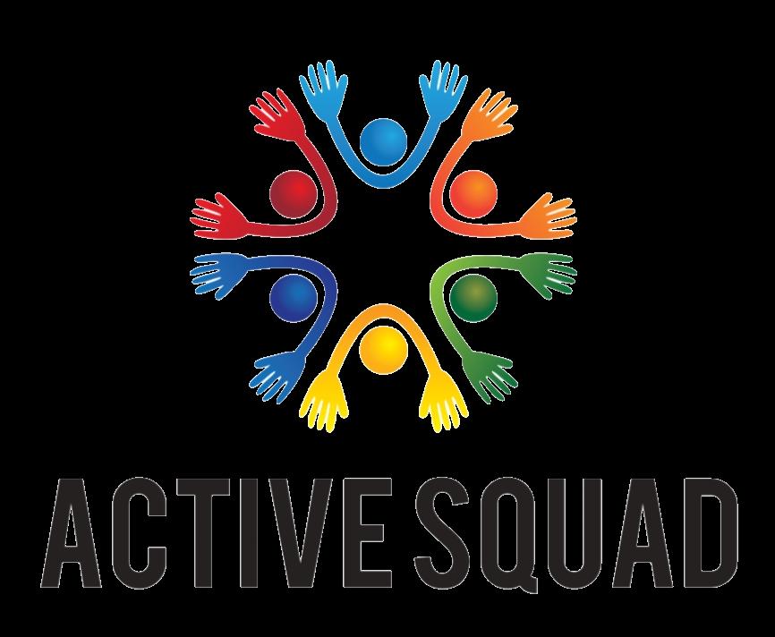 ACTIVE SQUAD